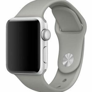 apple watch band concrete-001