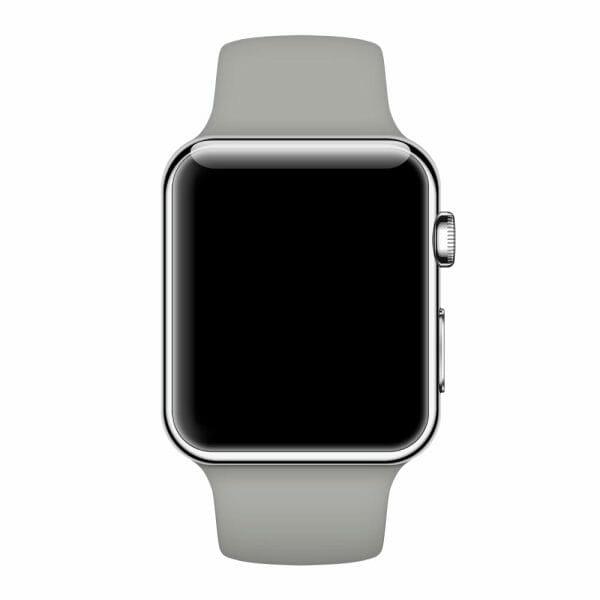 apple watch band concrete-002