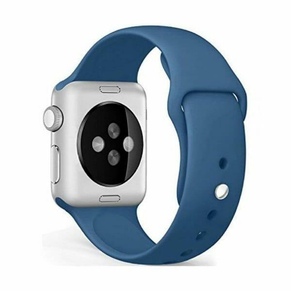apple watch band concrete-006