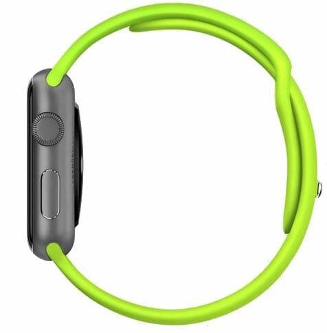 rubberen bandjes voor apple watch-005