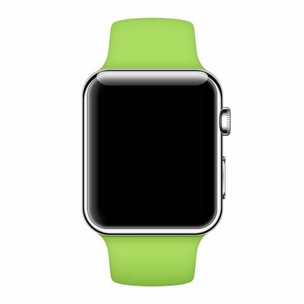 rubberen bandjes voor apple watch-010