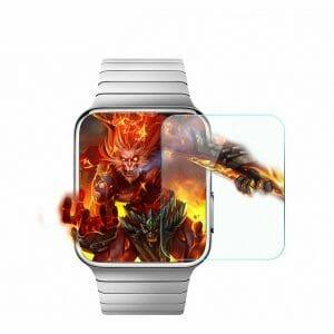 tempered glass voor de Apple Watch-002