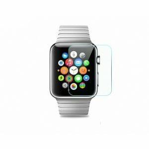 tempered glass voor de Apple Watch-003