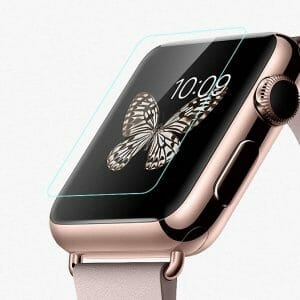 tempered glass voor de Apple Watch-004