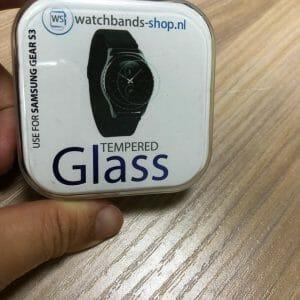 Samsung-Gear-S3-Screen-protector-watchbands-shop-003