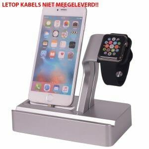 3-in-1-Apple-Watch-Standaard-Iphone-houder-voor-Apple-Watch-0041