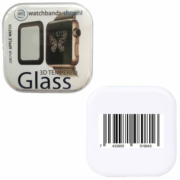 Screen-Protector-Tempered-Glass-Apple-Watch-Series-1--2--3-(38mm)---Black-edge---niet-full-cover-101