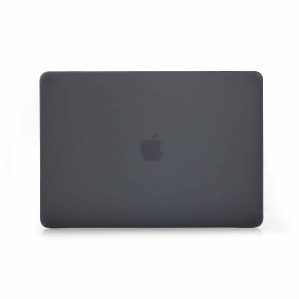 Cover Apple MacBook Air 11 inch - zwart A1465 - A1370 (2012- 2018)_008
