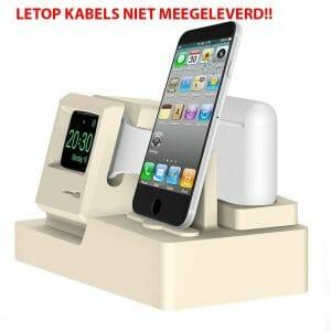 3-in-1-oplaadstation-wit-Dock-houder-Houder-Station-Voor-AirPods-Apple-Watch-Serie-3-2-1-iPhone-X-8-Plus-7-7-6-Plus_004-1-12