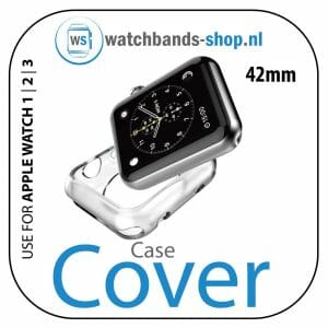 Apple-watch-case-cover-apple-watch-1-2-3-42mm