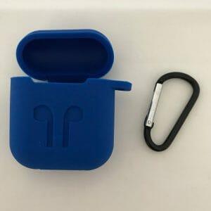 Case-Cover-Voor-Apple-Airpods-Siliconen-blauw.jpg