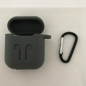Case-Cover-Voor-Apple-Airpods-Siliconen-donkergrijs.jpg