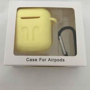 Case-Cover-Voor-Apple-Airpods-Siliconen-geel.jpg