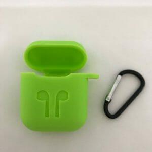 Case-Cover-Voor-Apple-Airpods-Siliconen-groen.jpg