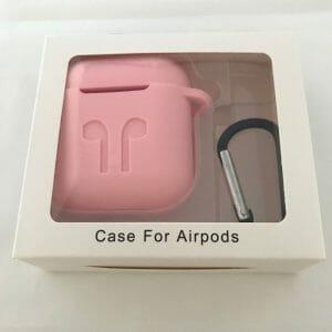 Case-Cover-Voor-Apple-Airpods-Siliconen-roze.jpg