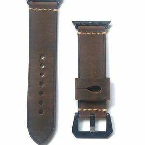 Leren-bandje-met-klassieke-gesp-voor-Apple-Watch-38mm-40mm-42mm-44mm-Iwatch-Series-102.jpg