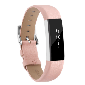 Leren-Bandje-FitBit-Alta-roze-08.png