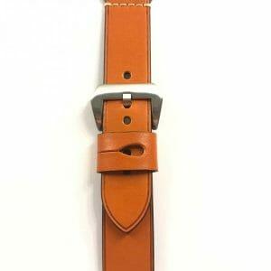 Leren-bandje-met-klassieke-gesp-voor-Apple-Watch-38mm-40mm-42mm-44mm-Iwatch-Series-1-1.jpg