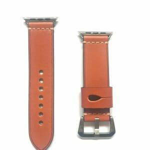 Leren-bandje-met-klassieke-gesp-voor-Apple-Watch-38mm-40mm-42mm-44mm-Iwatch-Series-2-1.jpg