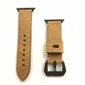 Leren-bandje-met-klassieke-gesp-voor-Apple-Watch-38mm-40mm-42mm-44mm-Iwatch-Series-41-1.jpg