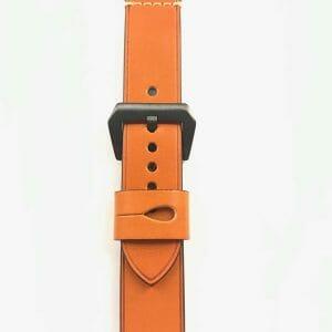 Leren-bandje-met-klassieke-gesp-voor-Apple-Watch-38mm-40mm-42mm-44mm-Iwatch-Series-60.jpg