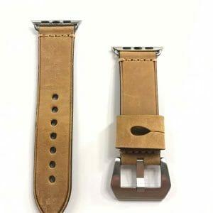Leren-bandje-met-klassieke-gesp-voor-Apple-Watch-38mm-40mm-42mm-44mm-Iwatch-Series-68.jpg