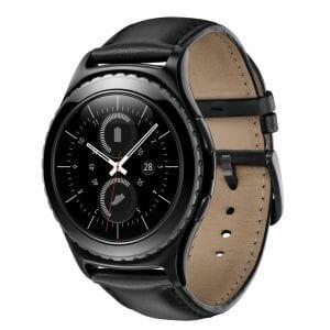 Samsung-Gear-S2-band-leer-SM-R732R735-zwart-2.png