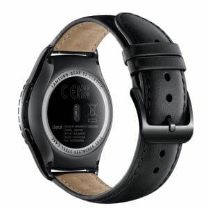 Samsung-Gear-S2-band-leer-SM-R732R735-zwart-3.png