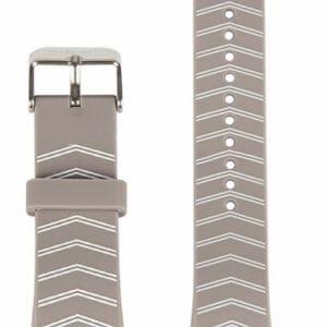 Samsung-Gear-bandjes-beige-patroon-SM-R720-7.png