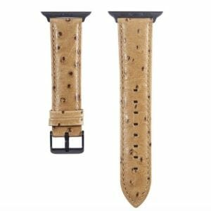 Struisvogel-leren-bandje-met-klassieke-gesp-voor-Apple-Watch-38mm-40mm-42mm-44mm-Iwatch-Series-01.png