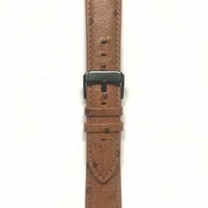 Struisvogel-leren-bandje-met-klassieke-gesp-voor-Apple-Watch-38mm-40mm-42mm-44mm-Iwatch-Series-30.jpg