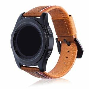 Leren-bandje-Samsung-Gear-S3-zwart-kleurige-sluiting-2-1.jpg