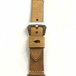 Leren-bandje-met-klassieke-gesp-voor-Apple-Watch-38mm-40mm-42mm-44mm-Iwatch-Series-110.jpg