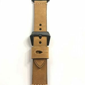Leren-bandje-met-klassieke-gesp-voor-Apple-Watch-38mm-40mm-42mm-44mm-Iwatch-Series-40-1.jpg