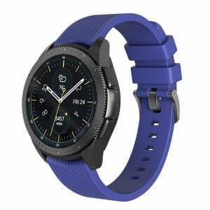 Bandje-Voor-de-Samsung-Gear-S3-Classic-Frontier-Siliconen-Samsung-Galaxy-Watch-46mm-donkerblauw_0002007.jpg
