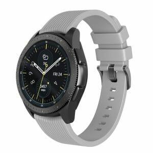 Bandje-Voor-de-Samsung-Gear-S3-Classic-Frontier-Siliconen-Samsung-Galaxy-Watch-46mm-grijs_0002002.jpg