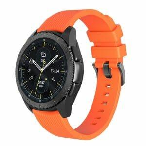 Bandje-Voor-de-Samsung-Gear-S3-Classic-Frontier-Siliconen-Samsung-Galaxy-Watch-46mm-oranje_0002005.jpg