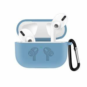 Case-Cover-Voor-Apple-Airpods-Pro-Siliconen-blauw-3.jpg