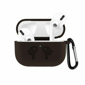 Case-Cover-Voor-Apple-Airpods-Pro-Siliconen-bruin-3.jpg