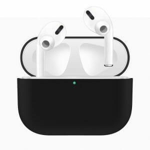 Case-Cover-Voor-Apple-Airpods-Pro-Siliconen-design-bruin.jpg