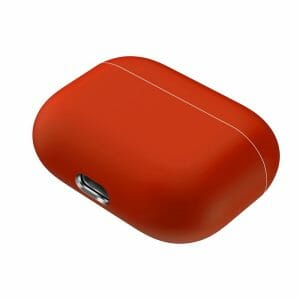 Case-Cover-Voor-Apple-Airpods-Pro-Siliconen-design-rood-1.jpg