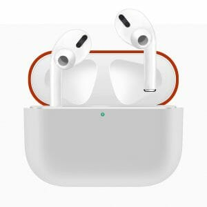 Case-Cover-Voor-Apple-Airpods-Pro-Siliconen-design-rood-wit.jpg